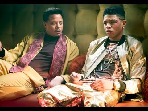 how to be on tv show empire