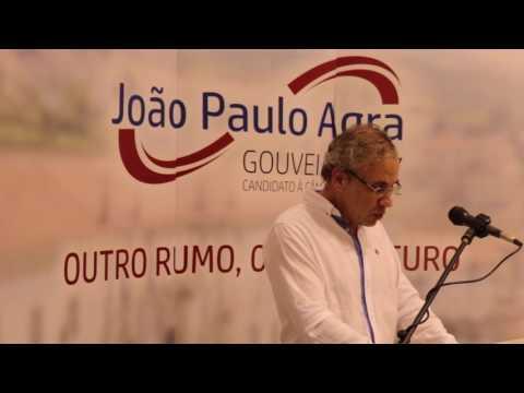 Jantar Convívio - Moimenta da Serra - 16 junho 2017