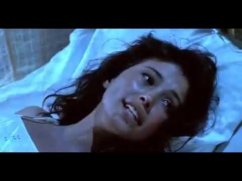 youtube filmek - A szerető (teljes film magyarul)