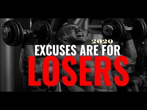 WORLD. BEST LUSAR MOTIVATIONAL. VIDEO IN HINDI. BY ROHIT TOMAR