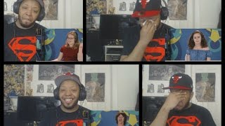 DO TEENS KNOW 70s MUSIC (REACT Do They Know It) REACTION!!!