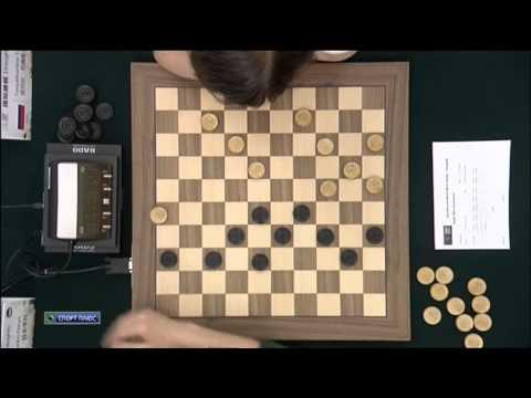 Всемирные интеллектуальные игры спортаккорд