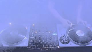 [HD] Dark Techno, Detroit, Techno, Tech- House - 2 hours Mixset - Nico Silva Oliveira - 01.05.2014