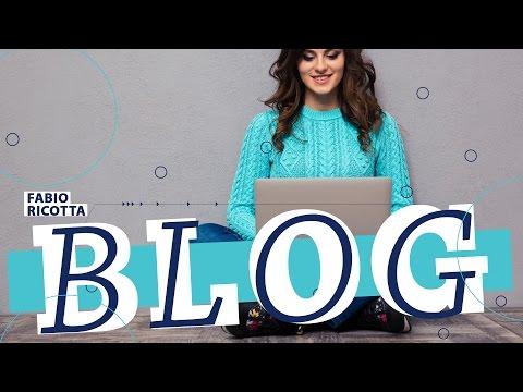 #173 | Criei um Blog, estou Fazendo SEO? | FABIO RICOTTA