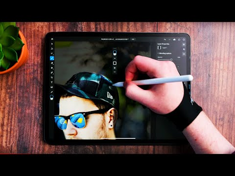 a-designers-review-of-adobe-photoshop-on-the-ipad-pro-😎