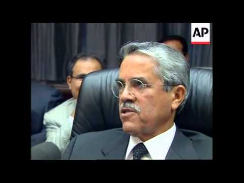 Ministers say cartel will continue current oil production levels