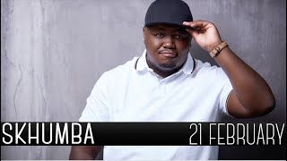 Skhumba Wants To Know Where Is The Missing 4 Million Rands