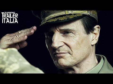 Operation Chromite   Trailer italiano del film con Liam Neeson