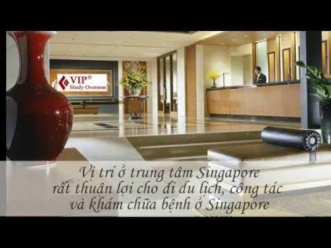 Kinh nghiệm thuê khách sạn giá rẻ ở Singapore, Kinh nghiệm chọn khách sạn giá rẻ ở singapore