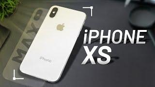 Đánh giá iPhone XS tại 2021: chiếc iPhone nhiều người bỏ qua