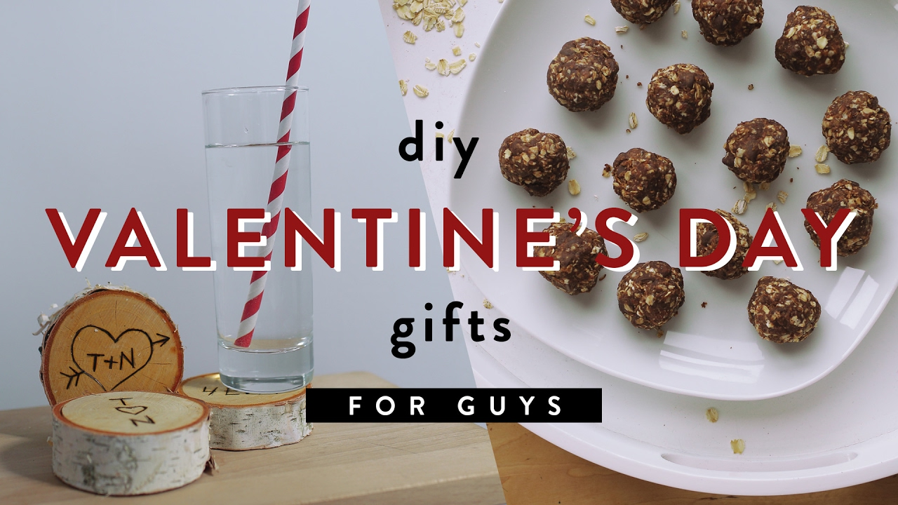 5 gift ideas for guys the sorry girls