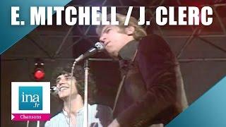 """Eddy Mitchell et Julien Clerc """"C"""