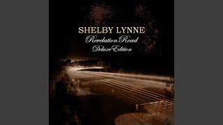 Revelation Road YouTube Videos
