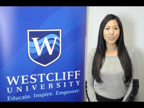 Study Abroad | Westcliff University Joining Study Metro Edu Fair in India 2017