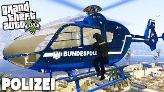 SWAT IN LOS SANTOS! - GTA 5 POLIZEI MOD - SEK - Deutsch   Grand Theft Auto V LSPD:FR LIVE