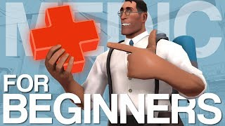 Medic for Absolute Beginners