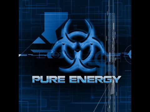Pure Energy - Bullet In The Gun