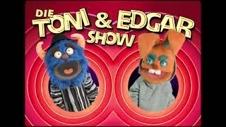 Fatoni & Edgar Wasser – Alle 11 Minuten (prod. by mrbx)
