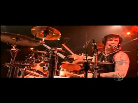 download lagu avenged sevenfold dear god mp3 stafaband