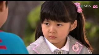 Плохая семья / 불량가족 / Bad Family. Episode 3