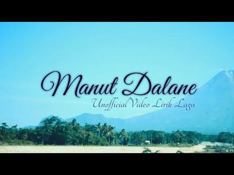 Manut Dalane (Klenik Genk X Ndarboy Genk) - Unofficial Video Lagu + Lirik