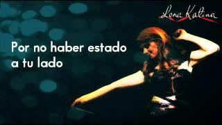 Download Lena Katina - Yugoslavia (Югославия) (Sub.Español) Mp3 and Videos