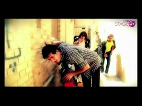 Stage: 357_Shahin S2 - Eshghe Esfahan