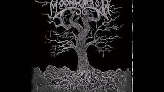 Скачать Moonsorrow Jumalten Aika Full Album 2016