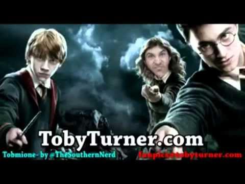 Top 5 Tobuscus songs
