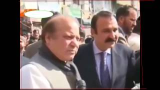 Tezabi Totay Comedy Nawaz Sharif funny videos