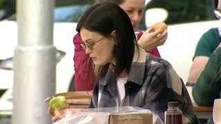 Кафе и рестораны готовятся к открытию: ослабление карантина в Киеве