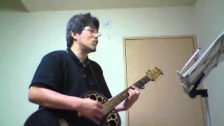 HIROCOさん.