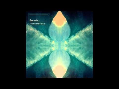 Bonobo - First Fires