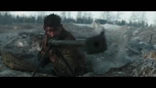 Фильм 28 панфиловцев (2016) в HD смотреть трейлер