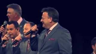 Kingdom Heirs - The Chain Gang
