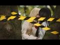 Citrus [COSPLAY MUSIC VIDEO] - Rinai and Rido