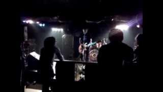 MANIAORGAN LIVE 2014/02/13