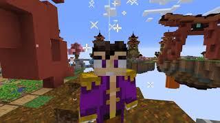 Nuestra Suscriptora ALBA aparece de nuevo! (Minecraft PVP)