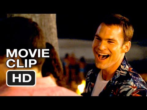 American Reunion 5 Movie   Stifler's Advice  American Pie Movie 2012 HD