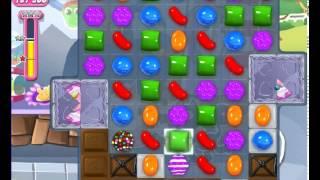 Candy Crush Saga Level 1156 CE
