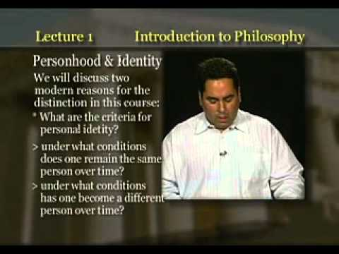 Introduction To Philosophy Download