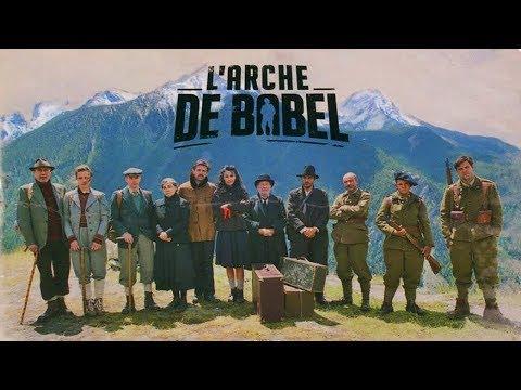 L'Arche de Babel (film complet en français)