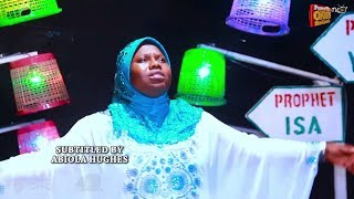 Latest Muslim Video Songs Free MP3 Song Download 320 Kbps