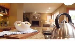 Sammamish Real Estate Video