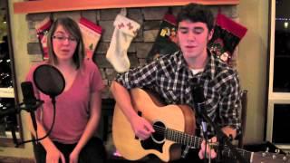 Follow Me - Uncle Kracker (acoustic cover)