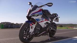 Video Search For Bmw S1000rr 2019