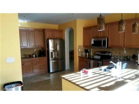 Superior 20583 NW 11,Miami Gardens,FL 33169 House For Sale