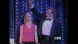 Beverly Hills 90210 - Kelly Hypnotized