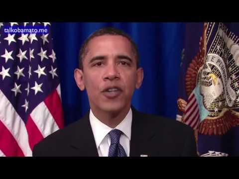 Obama Sings Ride By twenty one pilots