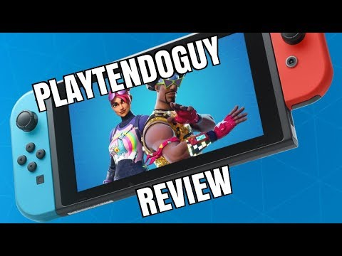 fortnite-nintendo-switch-review